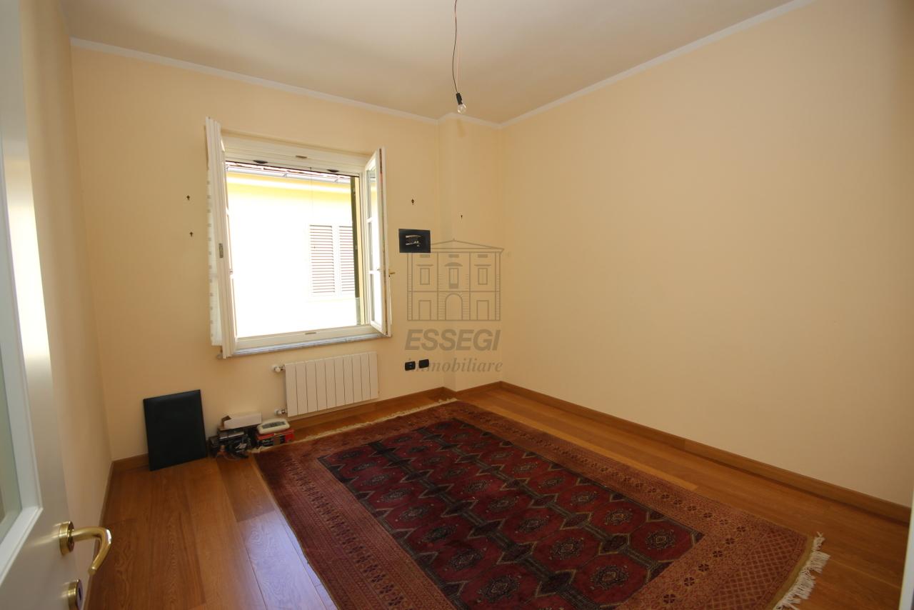 Appartamento Lucca Centro storico IA03259 img 12