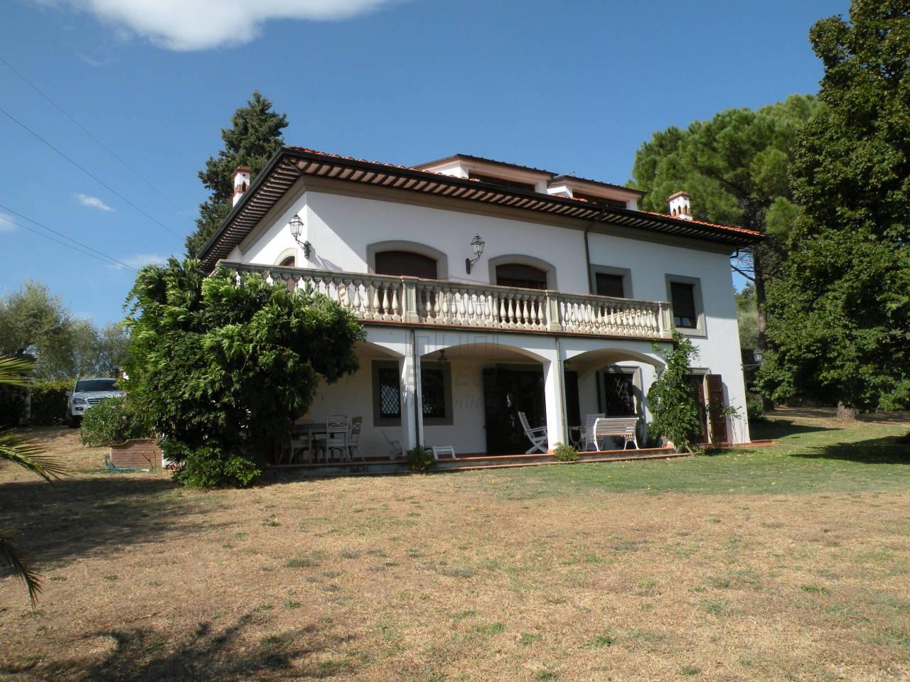IA00959 Lucca S. Alessio