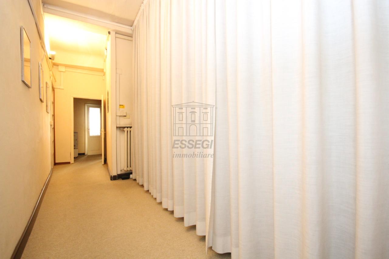 Appartamento Lucca Centro storico IA01577-bis img 9