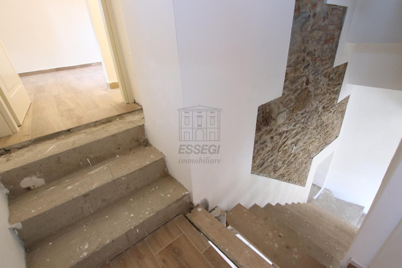 Terratetto Capannori Badia di Cantignano IA01359 img 35