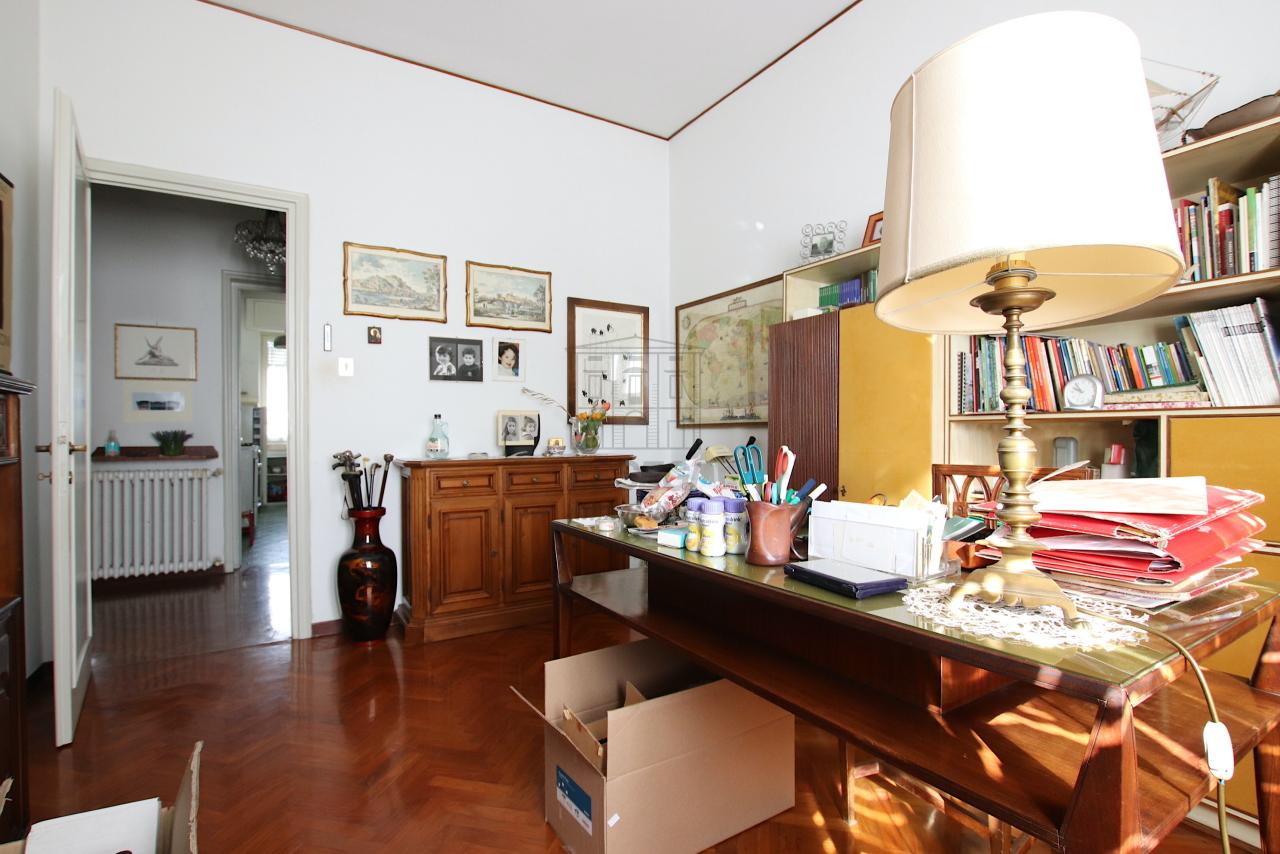 Appartamento Lucca S. Anna IA02053 img 22