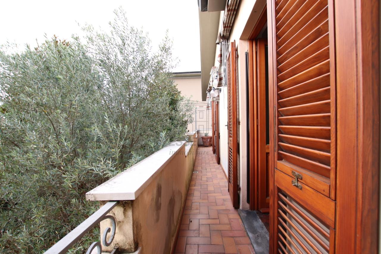 Villa singola Lucca S. Concordio IA01357 img 56