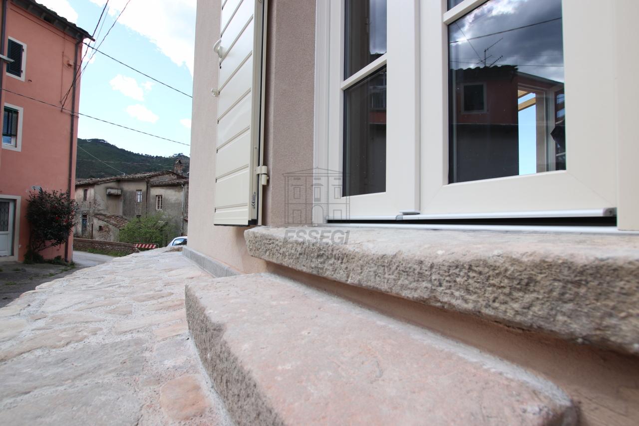 Terratetto Capannori Badia di Cantignano IA01359 img 19