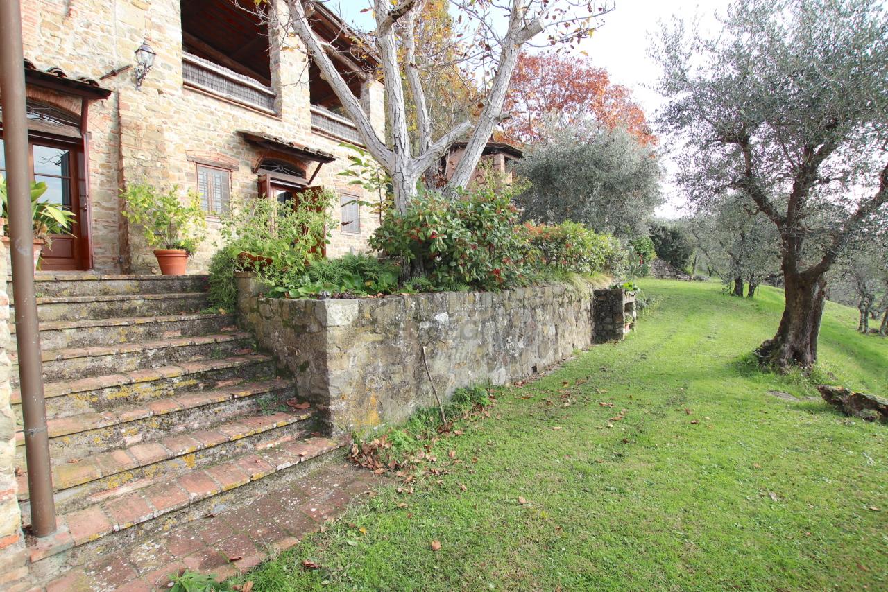 Casa colonica Lucca IA00754 img 16
