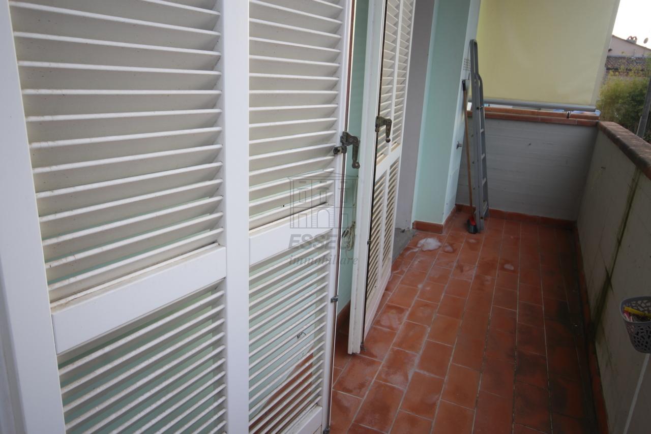 Appartamento Lucca IA01622 img 3