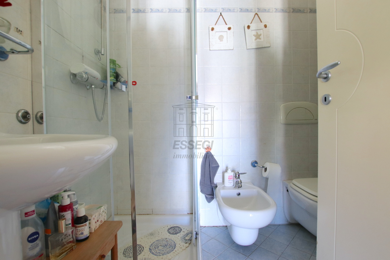 Appartamento Lucca S. Concordio IA01571 img 32
