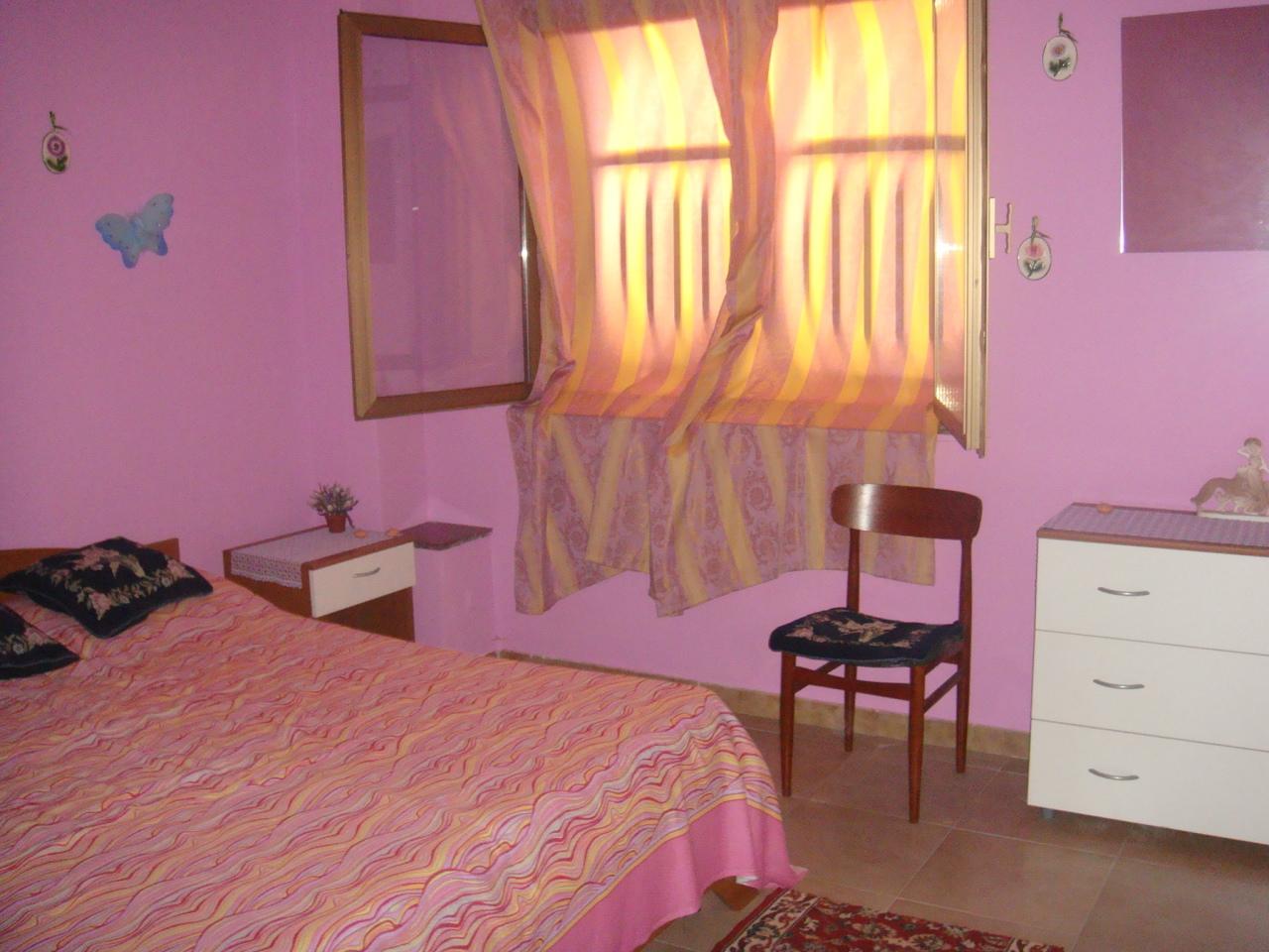 Appartamento in vendita a Reggio Calabria, 1 locali, prezzo € 35.000 | CambioCasa.it