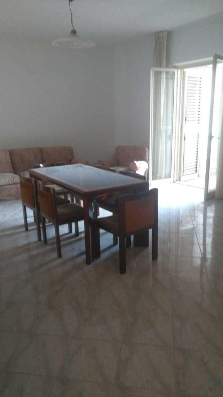 Appartamento in vendita a Melito di Porto Salvo, 3 locali, prezzo € 90.000 | CambioCasa.it