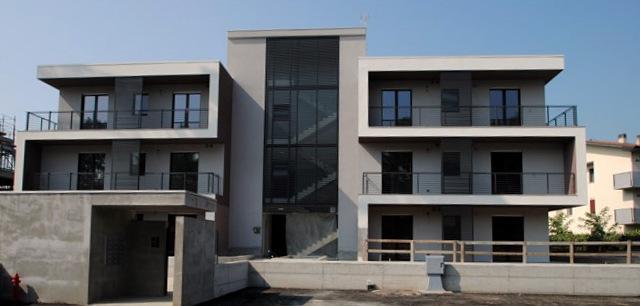 Appartamento in vendita a Pavia, 3 locali, prezzo € 369.000 | PortaleAgenzieImmobiliari.it