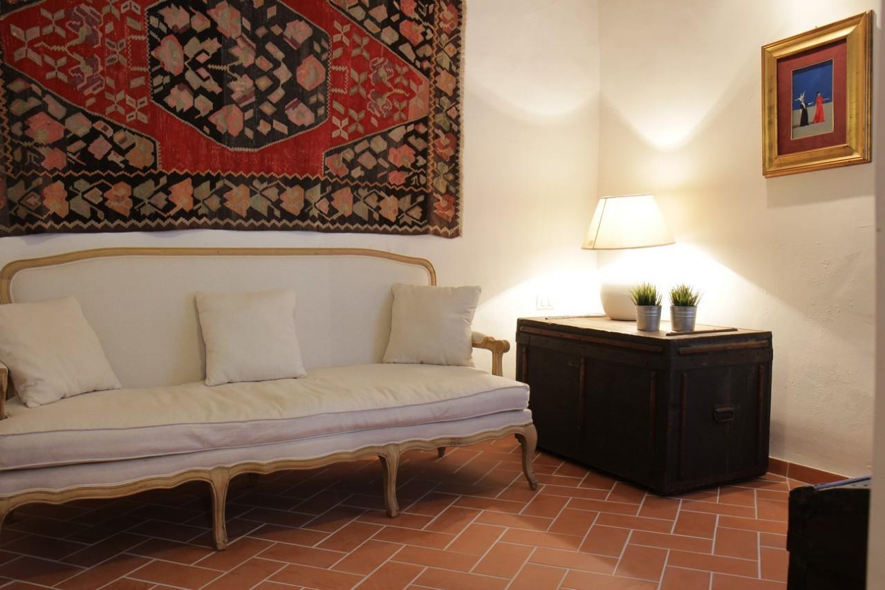 Casa Indipendente in buone condizioni in vendita Rif. 4137672