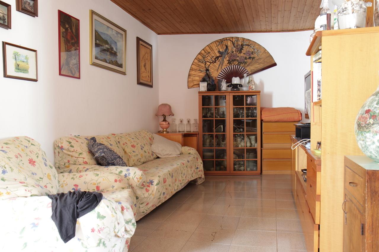 Casa Indipendente in vendita Rif. 7924038