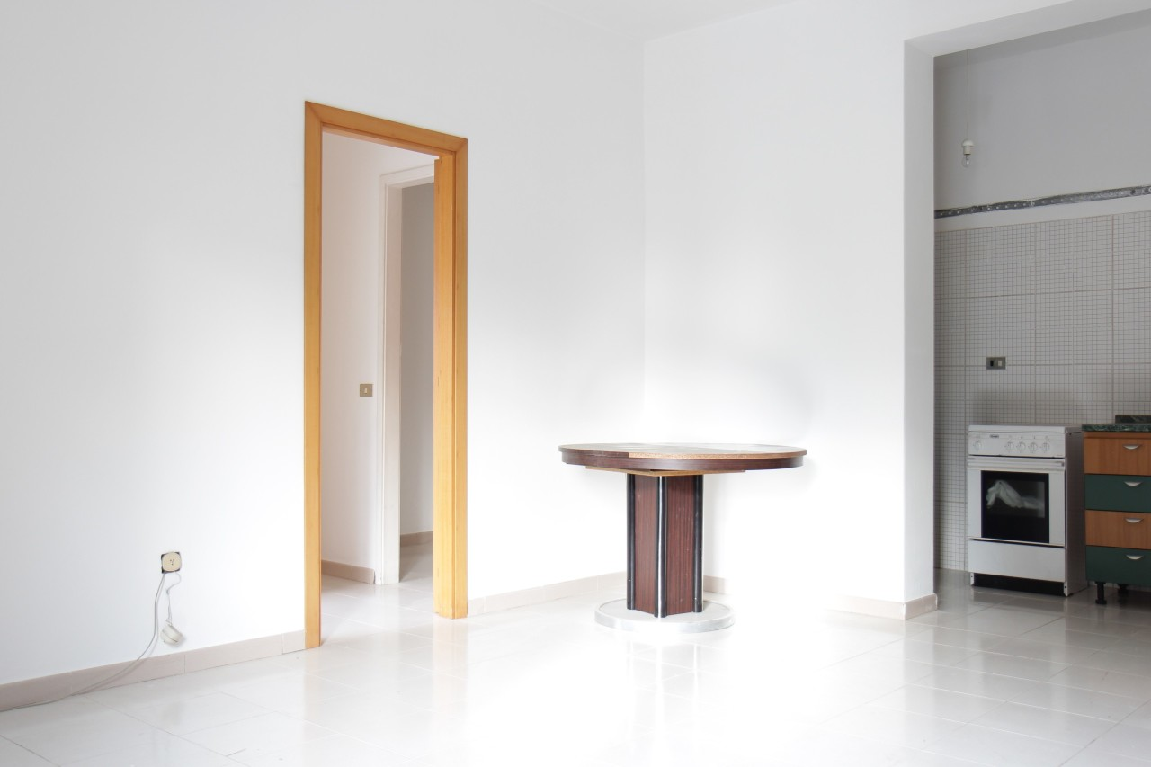 Appartamento in vendita a Ussana, 2 locali, prezzo € 70.000   CambioCasa.it