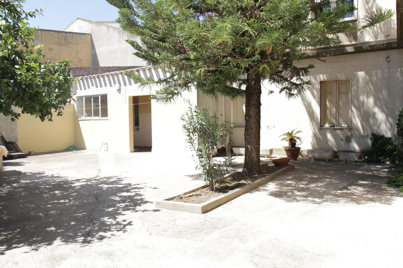 Casa Indipendente in buone condizioni in vendita Rif. 4137657