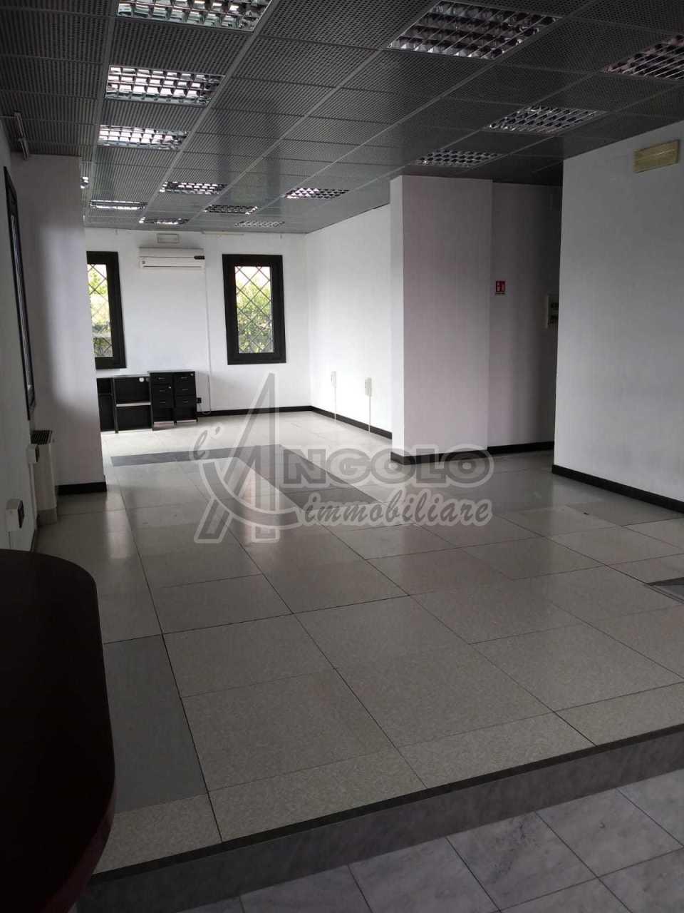 UFFICI - ufficio  a Occhiobello Rif. 10006409