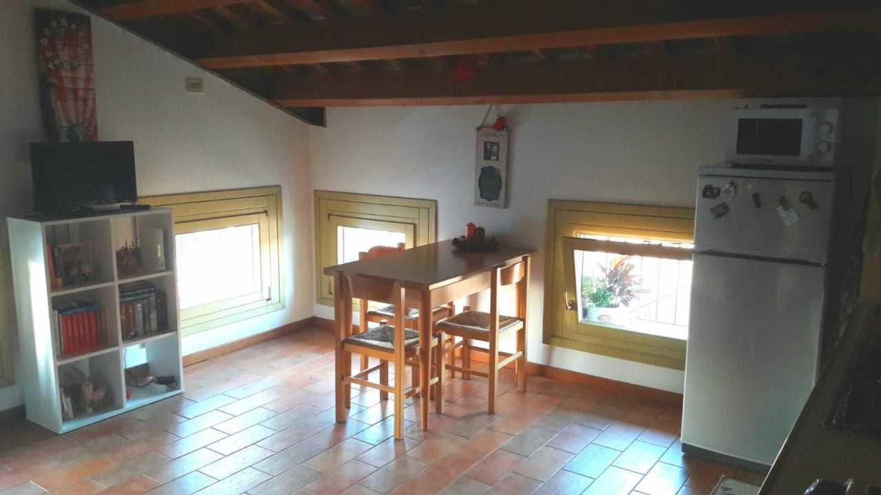 Appartamento in affitto a Lonigo, 3 locali, prezzo € 450 | CambioCasa.it