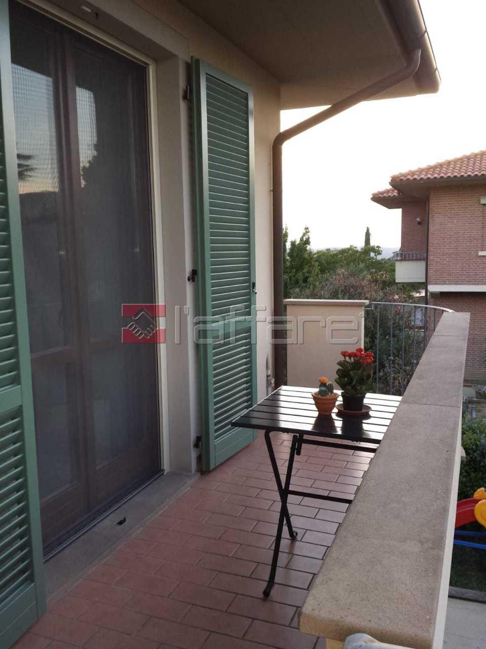 Appartamento da ristrutturare in vendita Rif. 7212552