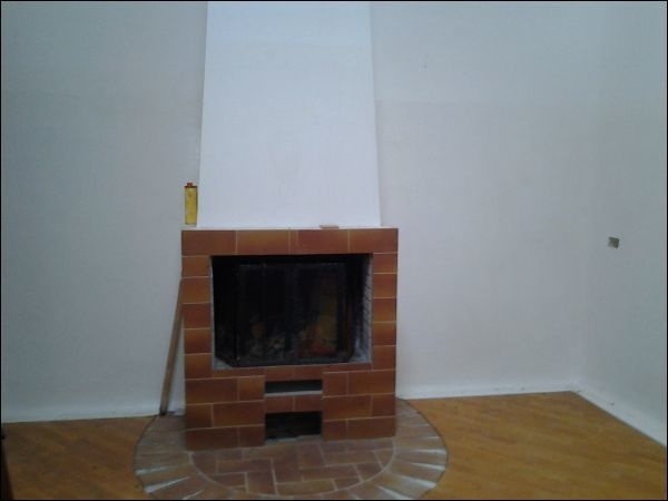 Casa Indipendente in vendita Rif. 4153466