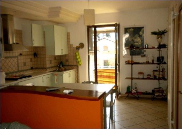 Appartamento in vendita Rif. 8633215