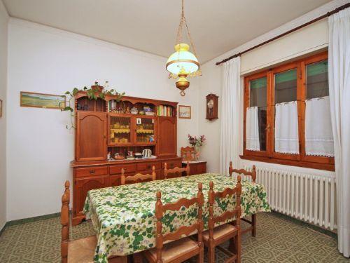 Appartamento in buone condizioni in vendita Rif. 8893912