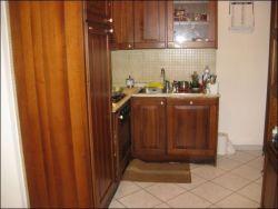 Appartamento in Vendita a Viareggio, zona centro, 280'000€, 75 m²