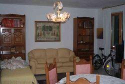 Appartamento in Vendita a La Spezia, 400'000€, 100 m²