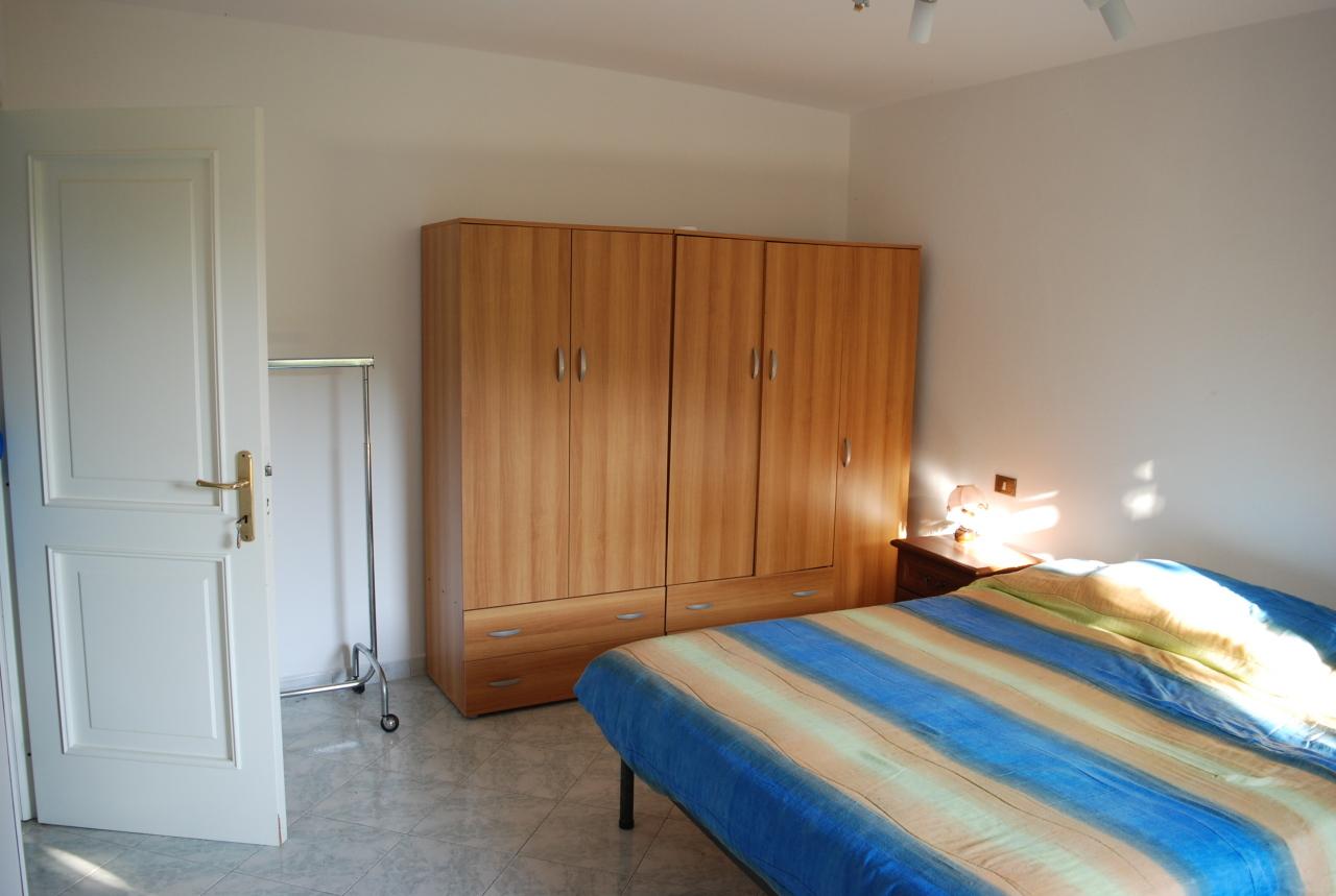 Appartamento in buone condizioni arredato in vendita Rif. 5792782