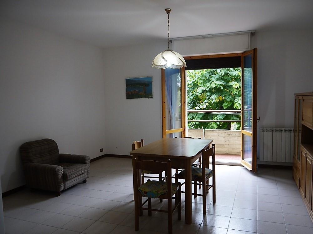 Appartamento in vendita Rif. 8813831