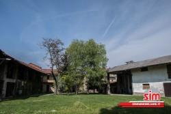 Villa in Vendita a Casalbeltrame, 140'000€, 250 m²