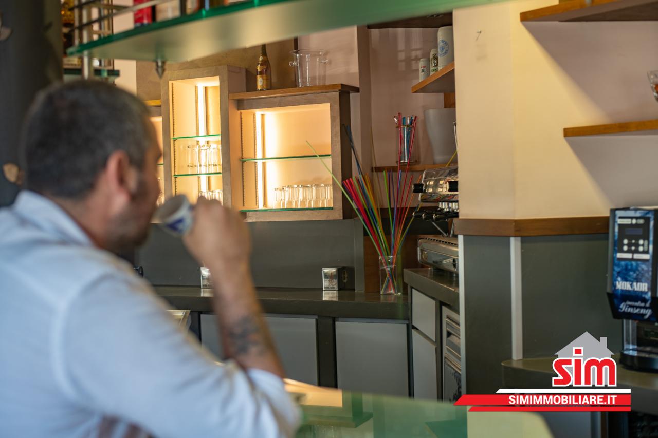 Bar a Sant'Andrea, Novara Rif. 7198823