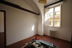 Quadrilocale in Vendita a Lucca, zona Centro Storico, 260'000€, 70 m²