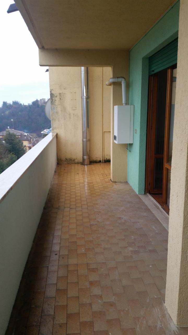 Appartamento - 2 vani letto a Venarotta