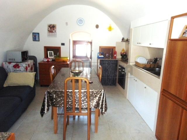 Casa Indipendente ristrutturato arredato in vendita Rif. 7923893