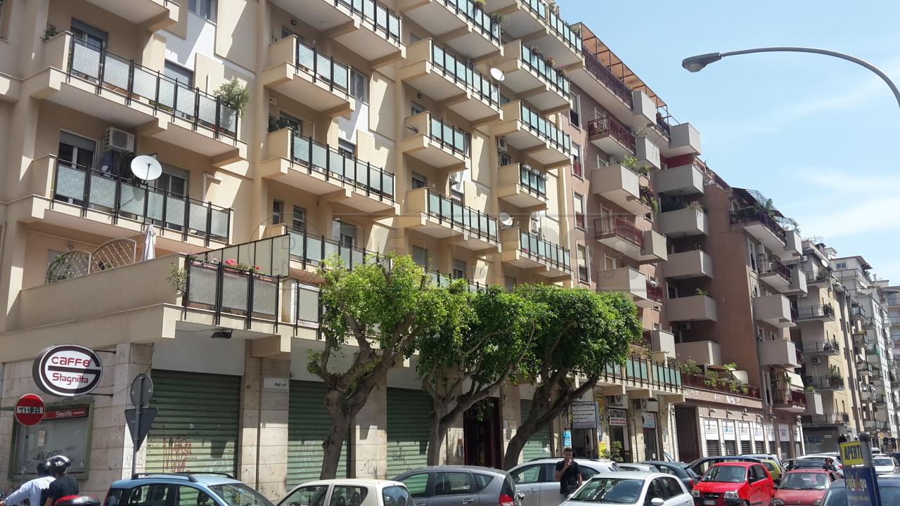 Direzionale - Ufficio a Palermo Rif. 7092041