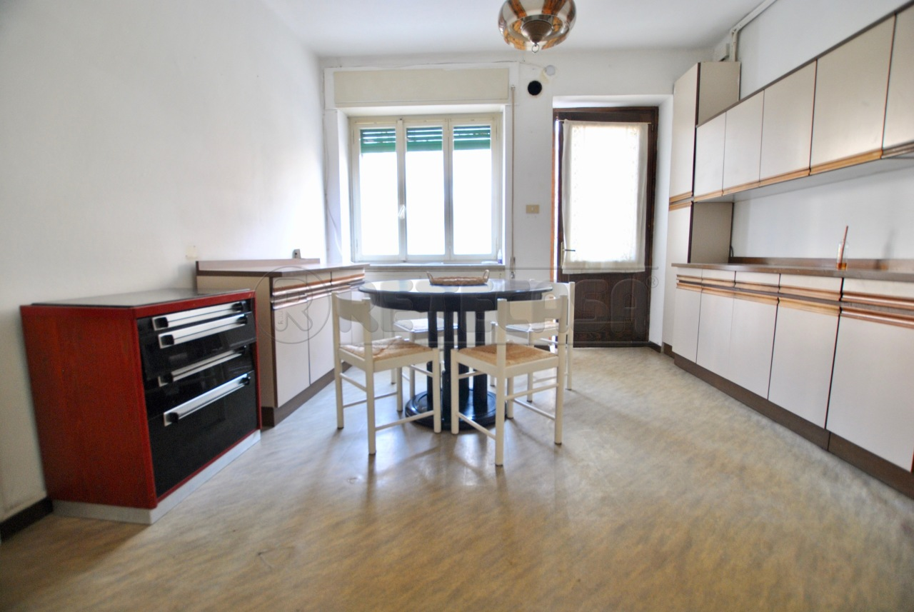 Casa Indipendente in vendita Rif. 12393426