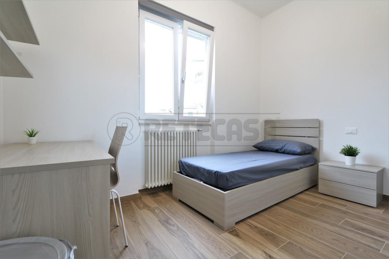 Posto letto - Posto letto a Vicenza