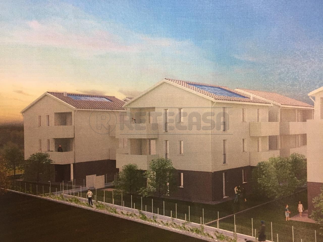 Appartamento in vendita Rif. 9011556