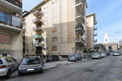 Quadrilocale in Vendita a Messina, 130'000€, 110 m²