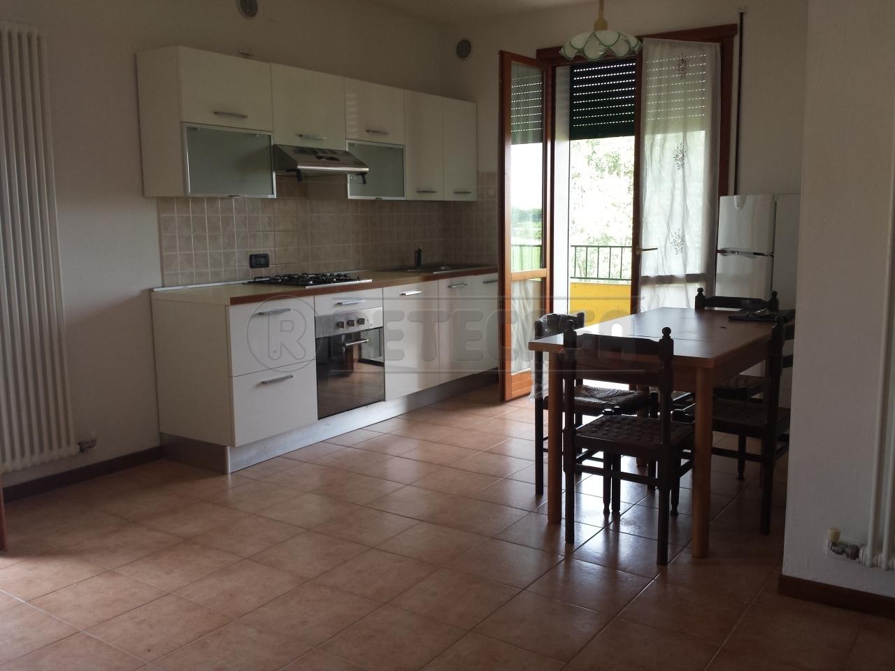 Appartamento in vendita a Grumolo delle Abbadesse, 3 locali, prezzo € 78.000 | PortaleAgenzieImmobiliari.it