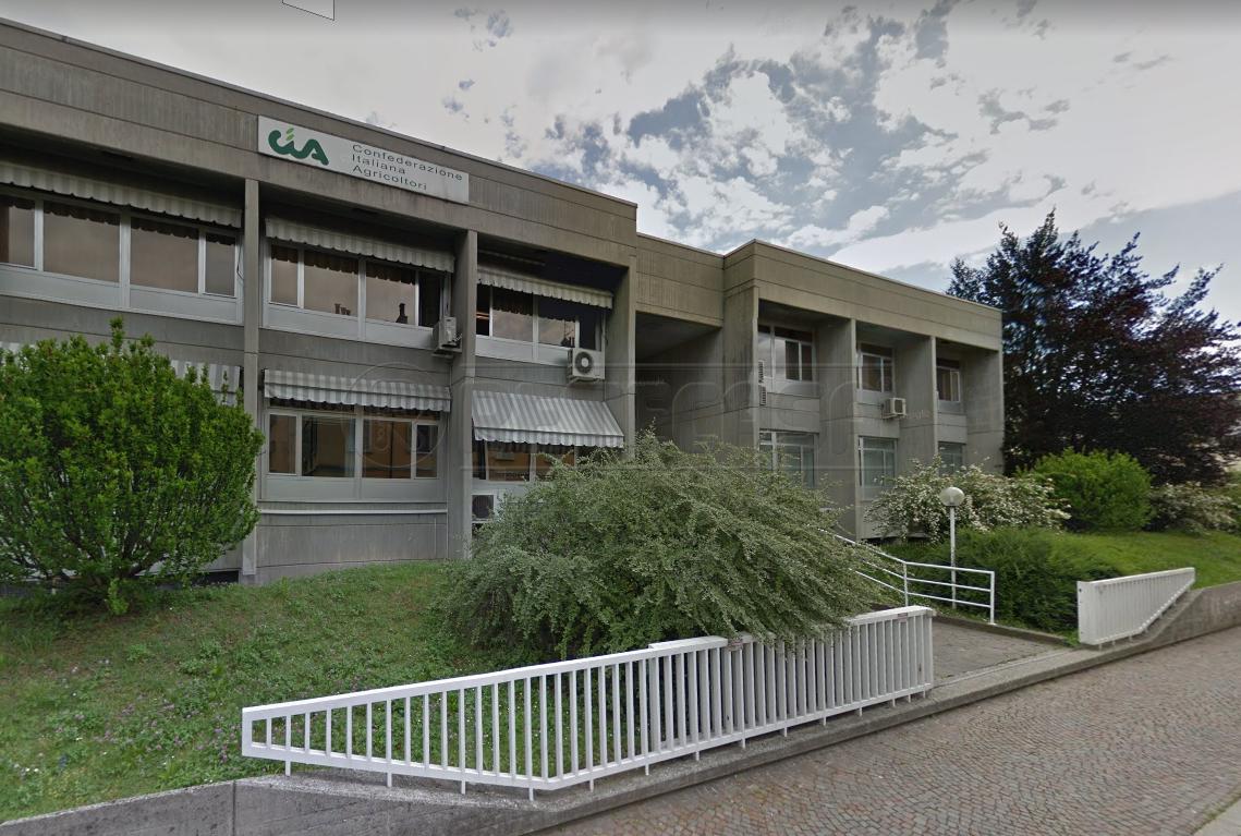 Ufficio / Studio in vendita a Udine, 10 locali, prezzo € 210.000 | CambioCasa.it
