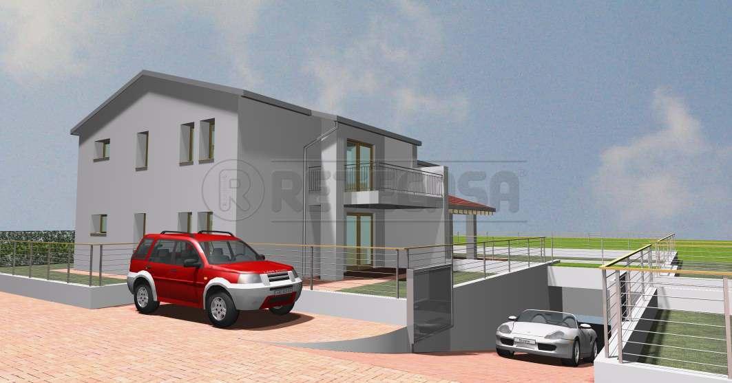 Appartamento in vendita Rif. 6505490