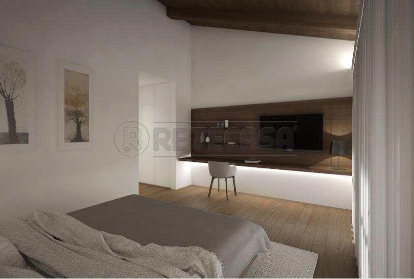 Appartamento in vendita a Palmanova, 7 locali, prezzo € 198.000 | CambioCasa.it