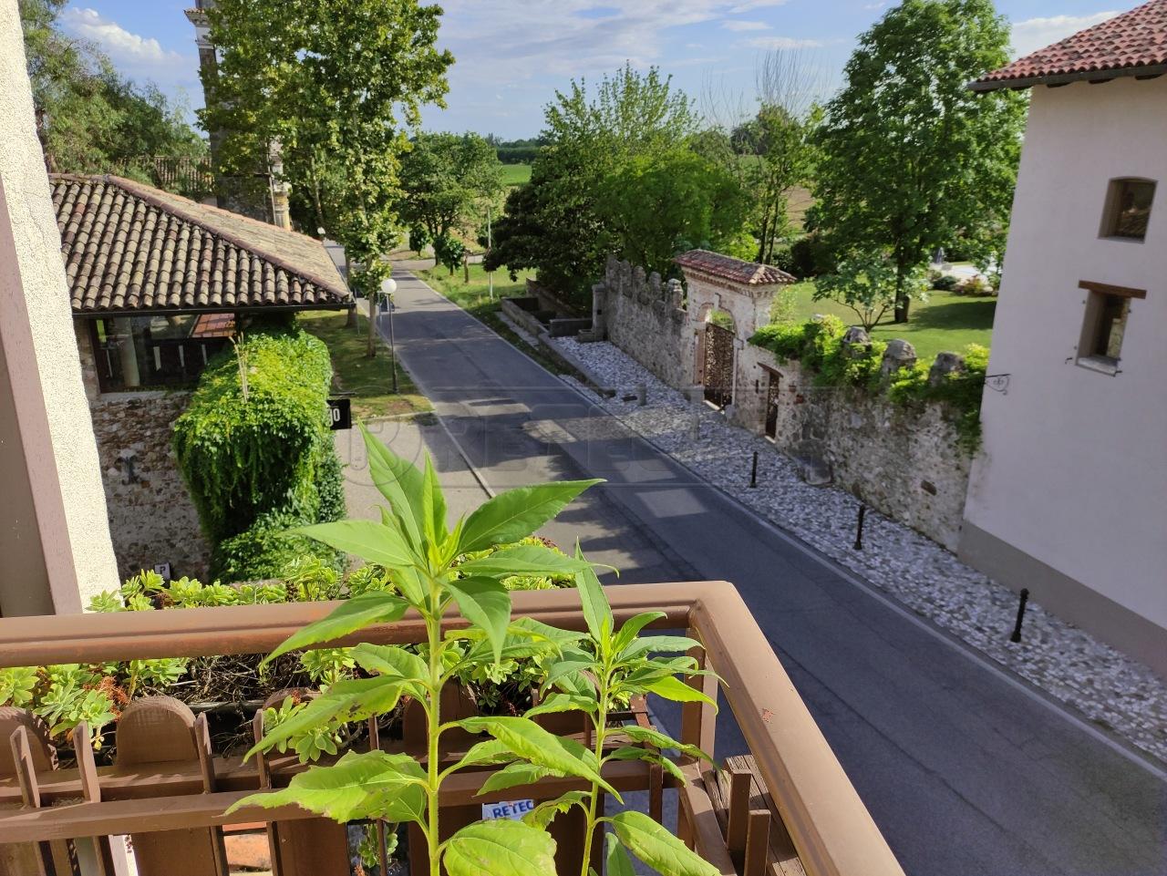 Appartamento in vendita a Tricesimo, 6 locali, prezzo € 99.000 | CambioCasa.it