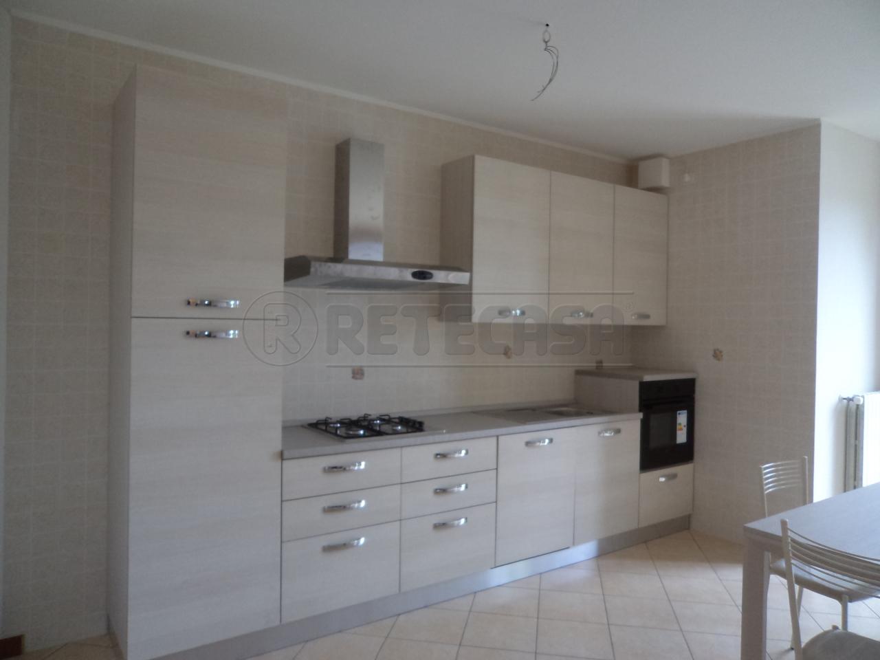 Appartamento - Miniappartamento a CAMPOSAMPIERO, Camposampiero