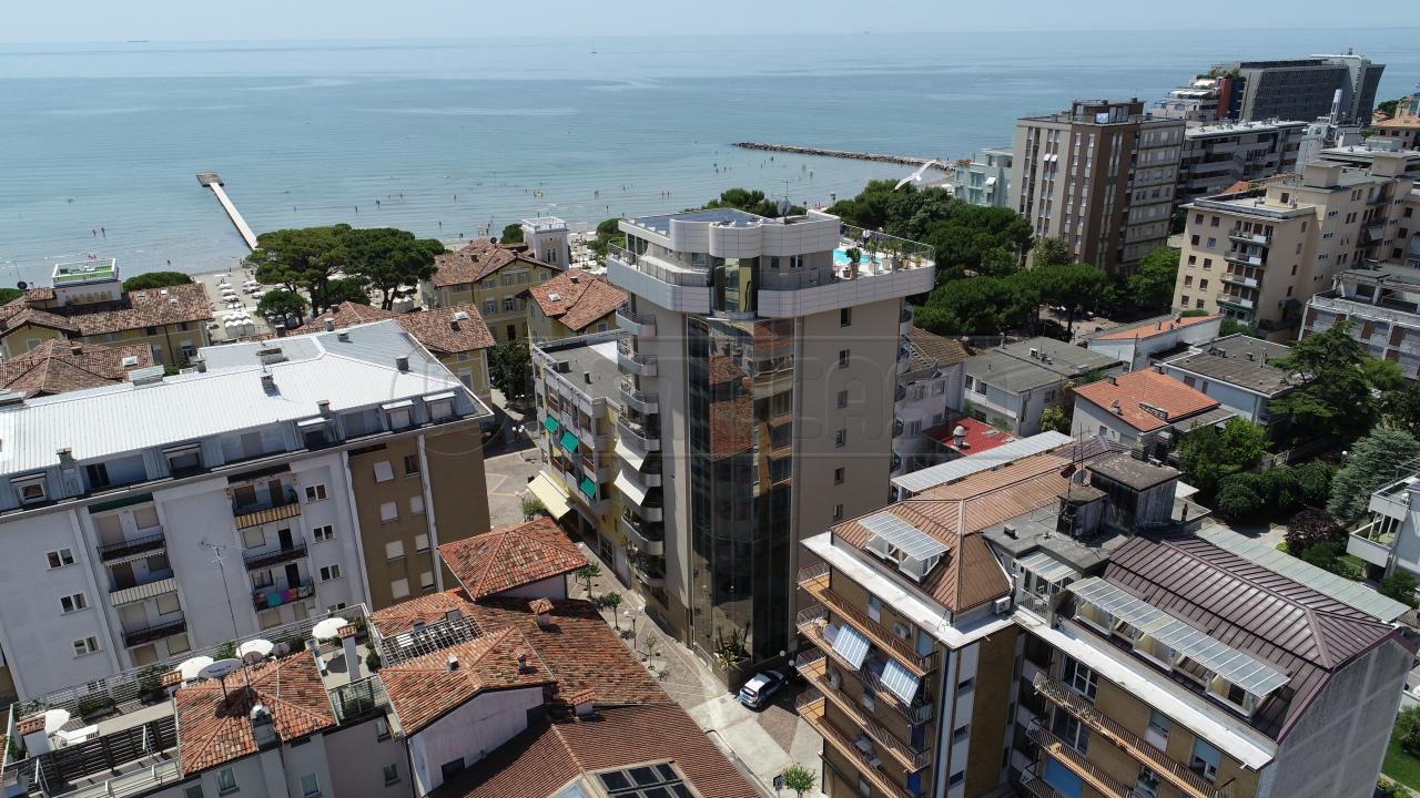 Appartamento in vendita a Grado, 3 locali, Trattative riservate   PortaleAgenzieImmobiliari.it