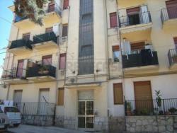 Trilocale in Vendita a Caltanissetta, zona ALTA, 65'000€, 85 m²