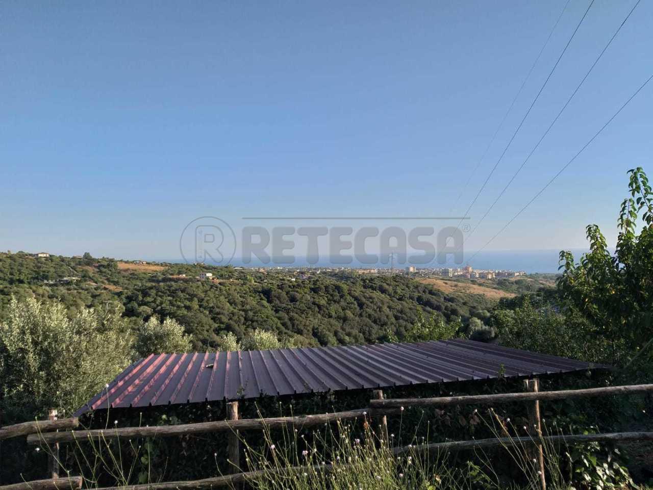 Agricolo a Civitavecchia Rif. 11382964
