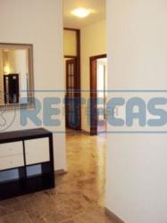 Trilocale in Affitto a Pescara, zona portanuova, 500€, 90 m², arredato