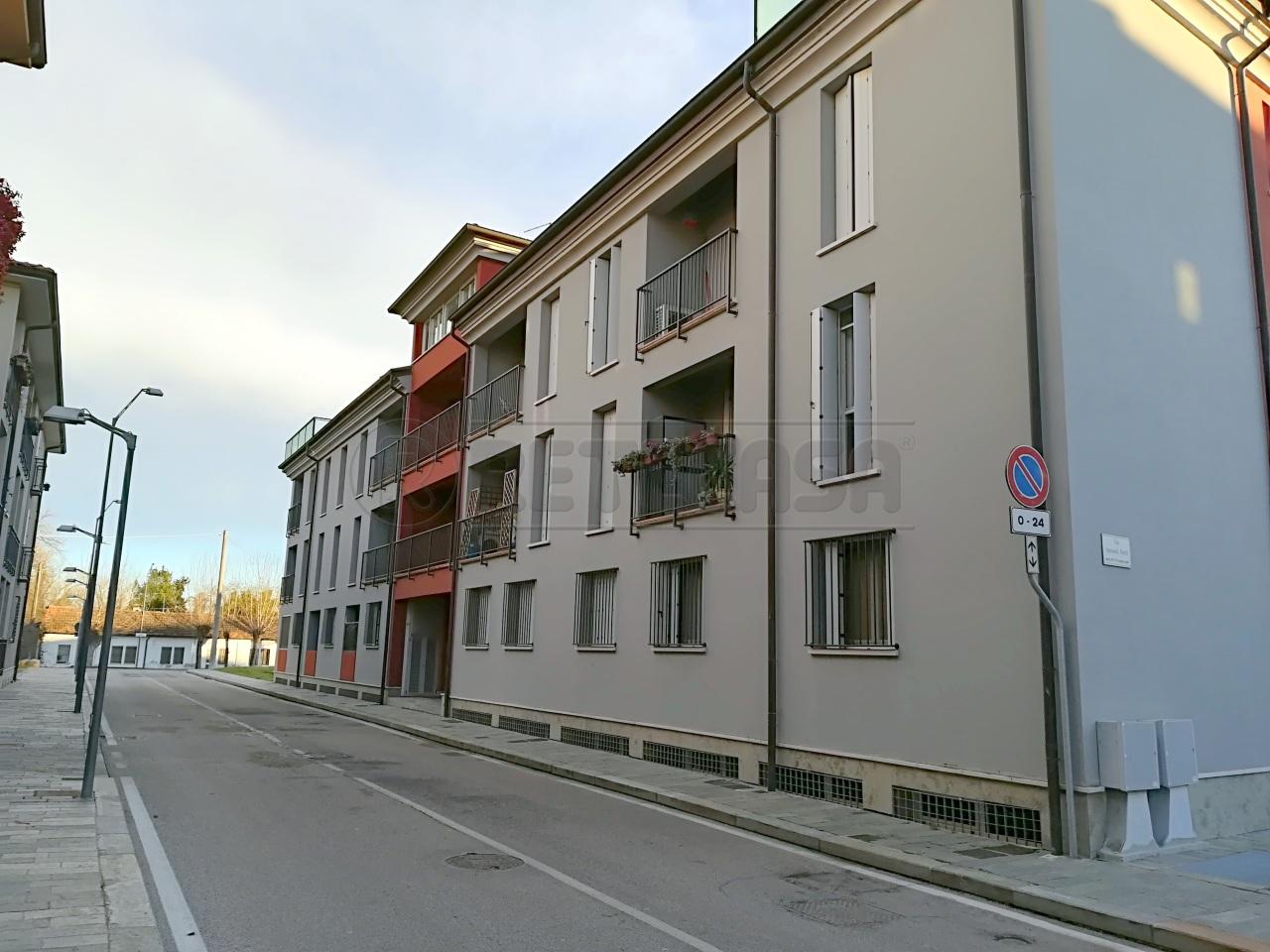 Stabile / Palazzo in vendita Rif. 4129356