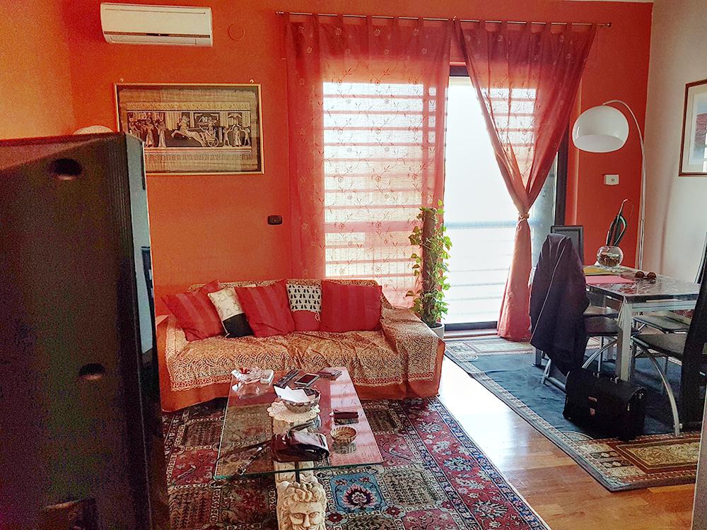 Appartamento in vendita a Bari, 2 locali, prezzo € 118.000 | PortaleAgenzieImmobiliari.it
