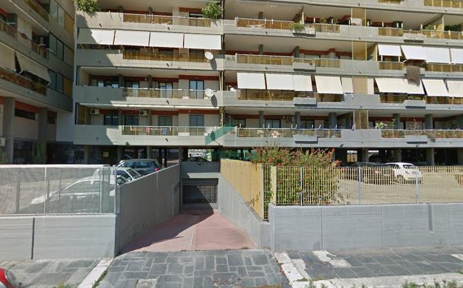 Box / Garage in vendita a Bari, 1 locali, prezzo € 20.000 | CambioCasa.it
